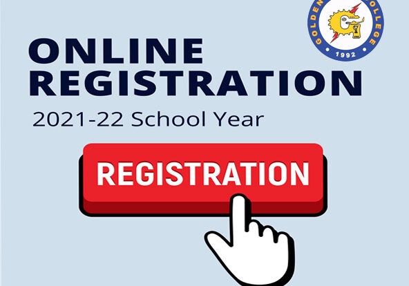 goldenstate-online-registration-2021-2022